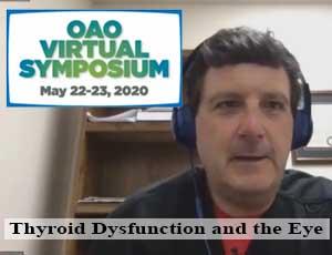 oao - Thyroid Dysfunction